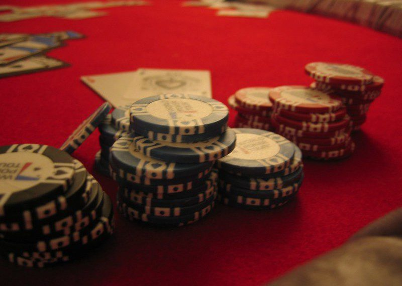 Online gambling licence Bulgaria