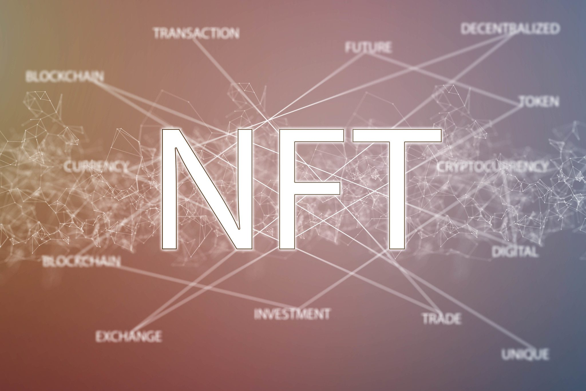 Lawyers' insights into the NFT market